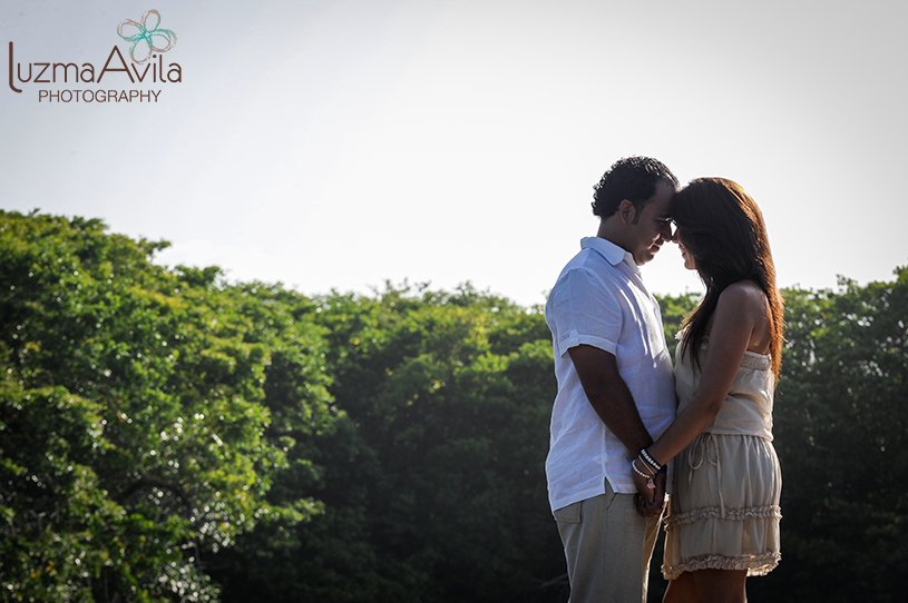 xpu-ha-riviera-maya-engagement-session-by-luzmaria-avila-photography0011