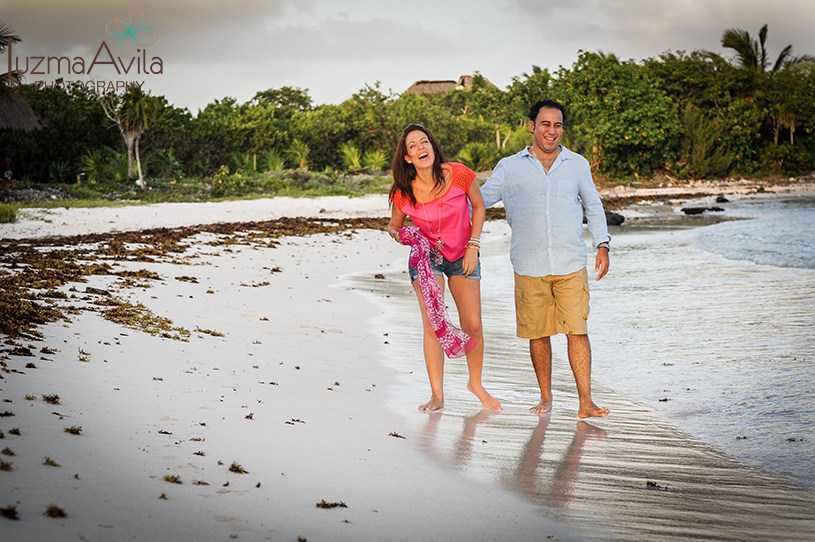 xpu-ha-riviera-maya-engagement-session-by-luzmaria-avila-photography009