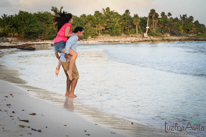 xpu-ha-riviera-maya-engagement-session-by-luzmaria-avila-photography011