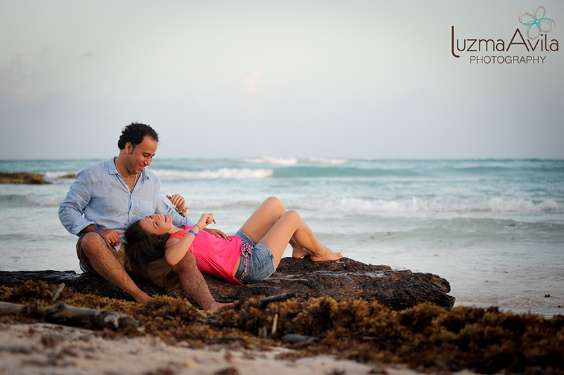 xpu-ha-riviera-maya-engagement-session-by-luzmaria-avila-photography012