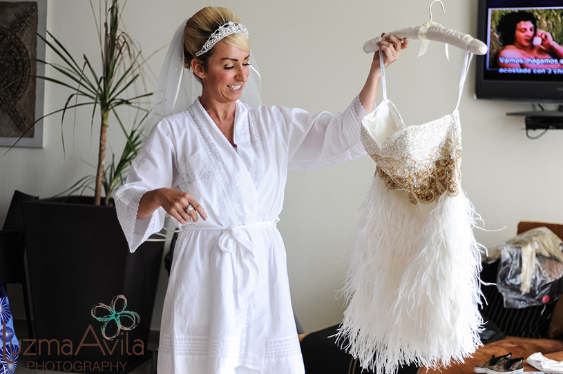 hotel-grand-sirenis-riviera-may-weddings-by-luzmaria-avila003