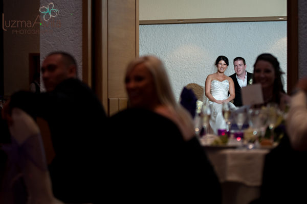 Jenny & Ilya | Jewish Wedding