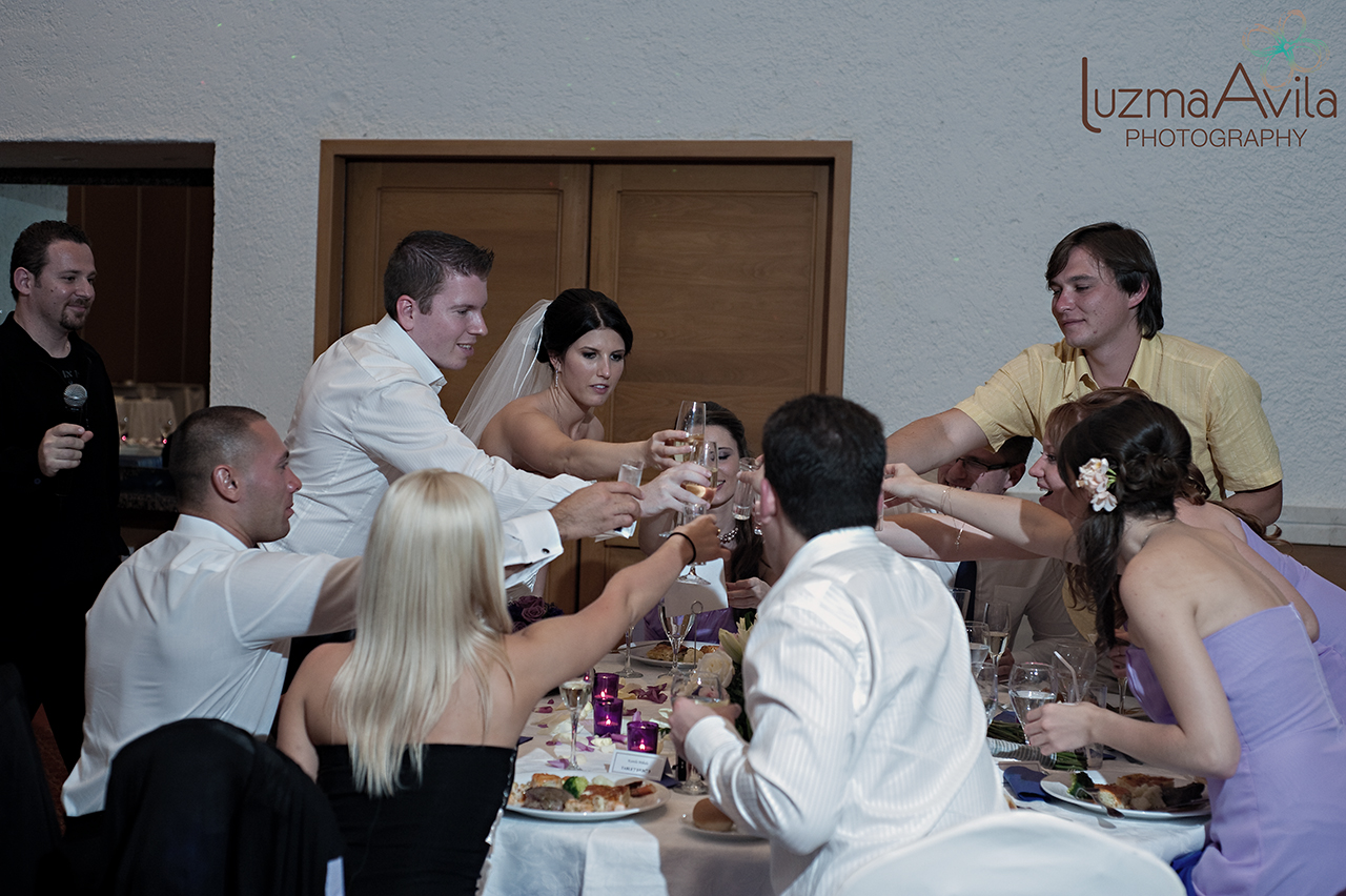jewish weddings in cancun