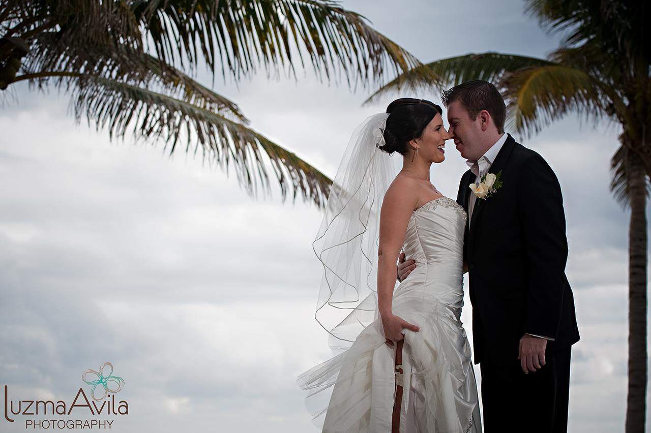 jewish weddings in cancun