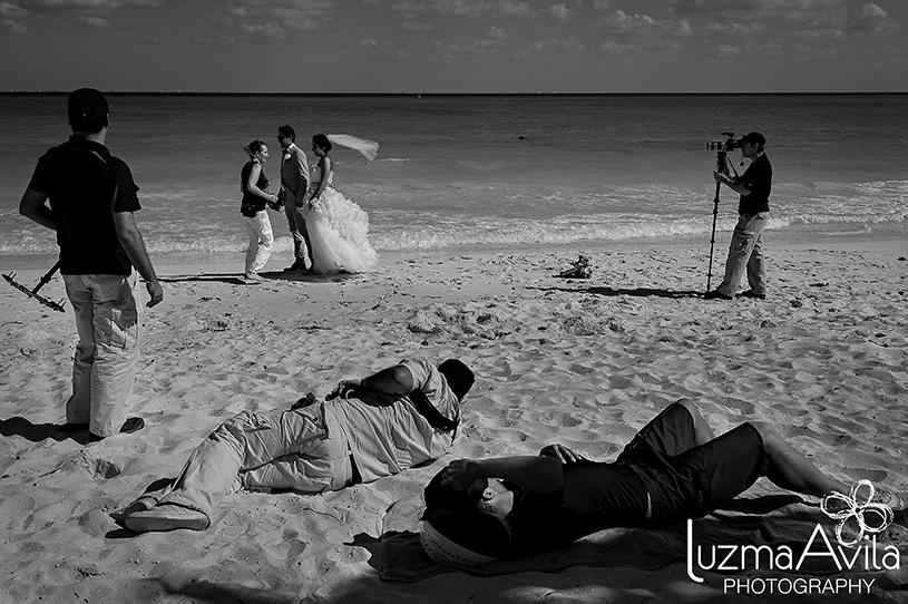 grand-coral-riviera-maya-wedding-cancun-by-luz-maria-avila-1-2