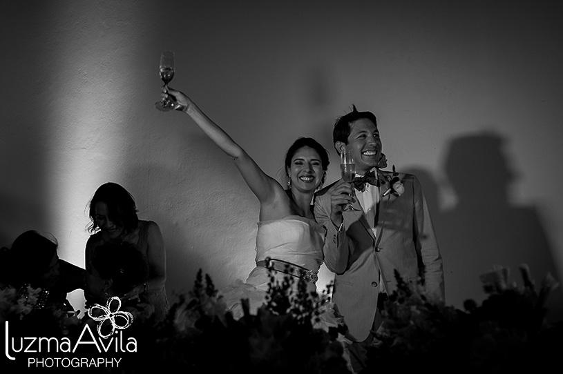 grand-coral-riviera-maya-wedding-cancun-by-luz-maria-avila-10