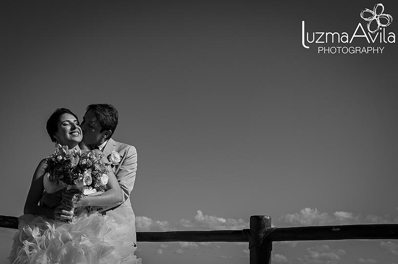 grand-coral-riviera-maya-wedding-cancun-by-luz-maria-avila-2