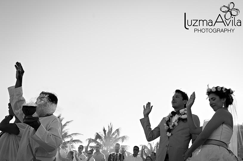 grand-coral-riviera-maya-wedding-cancun-by-luz-maria-avila-4