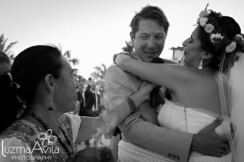 grand-coral-riviera-maya-wedding-cancun-by-luz-maria-avila-6