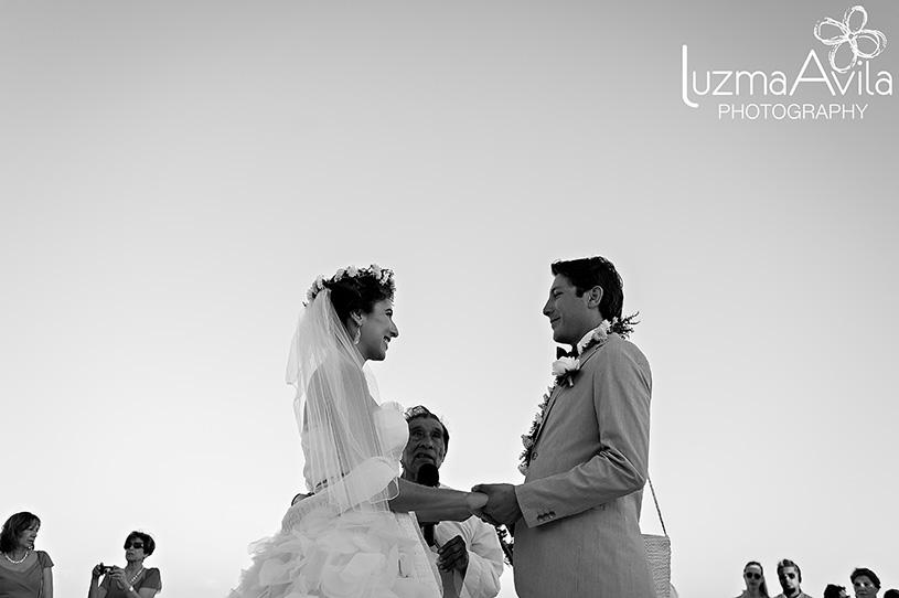 grand-coral-riviera-maya-wedding-cancun-by-luz-maria-avila-8