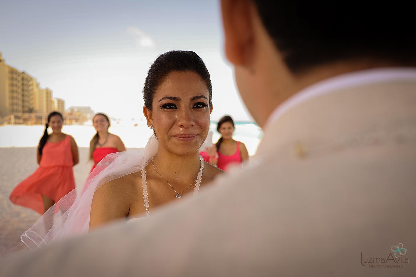 great parnassus wedding photos
