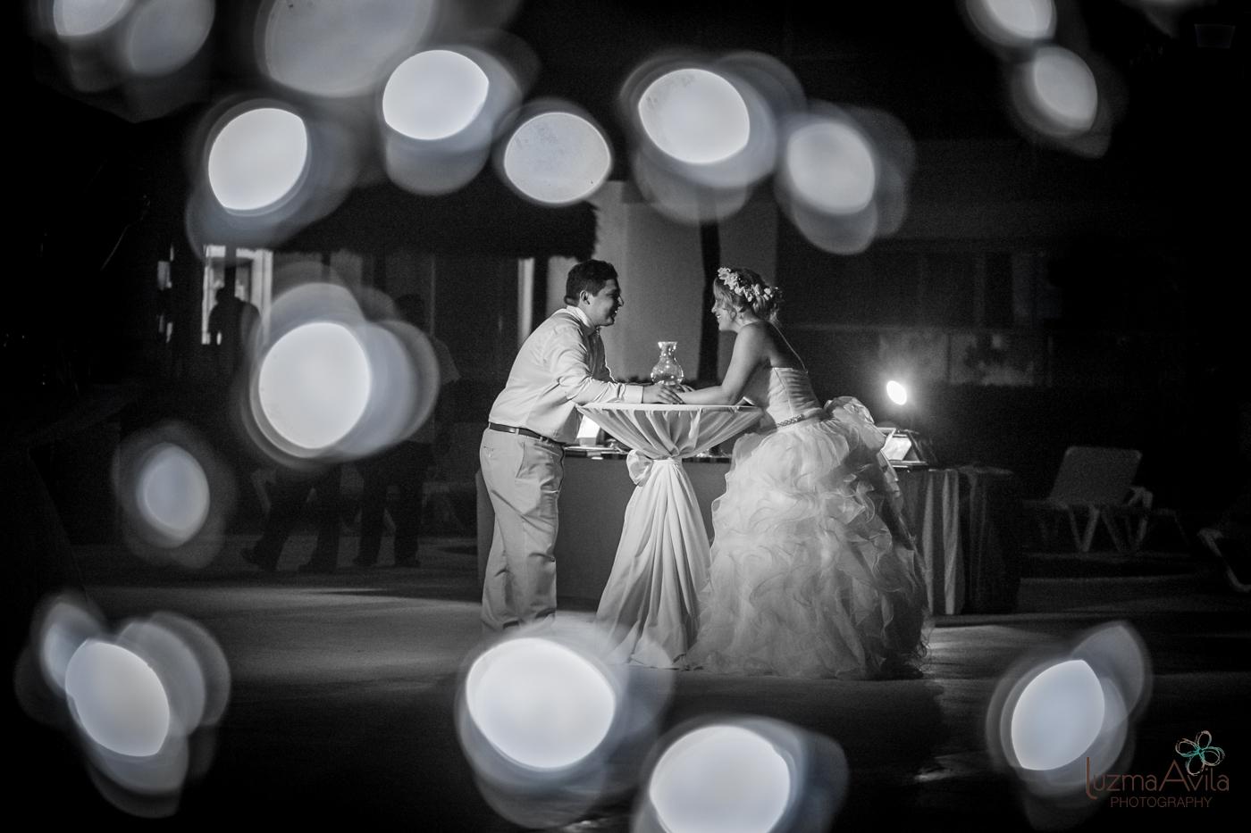 wedding photography hotel krystal