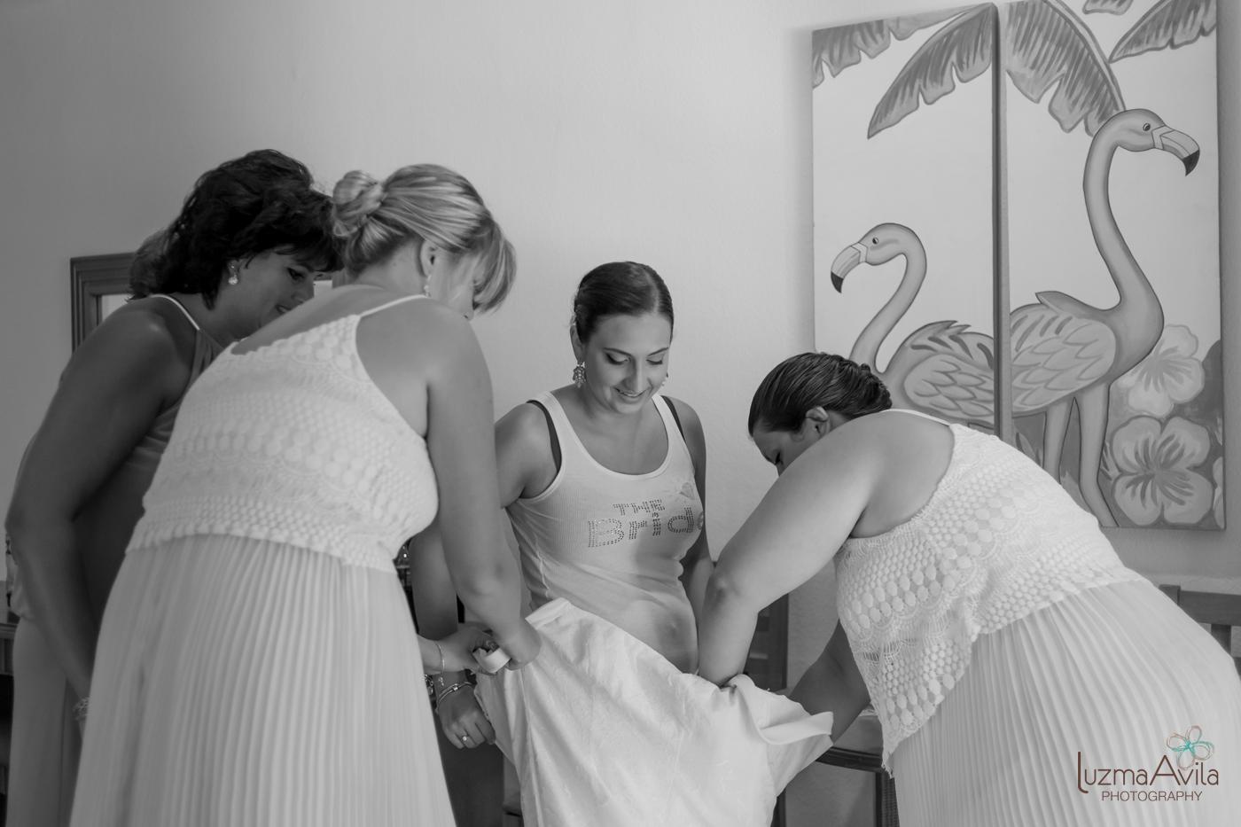 reef-hotel-cancun-wedding-photos-3