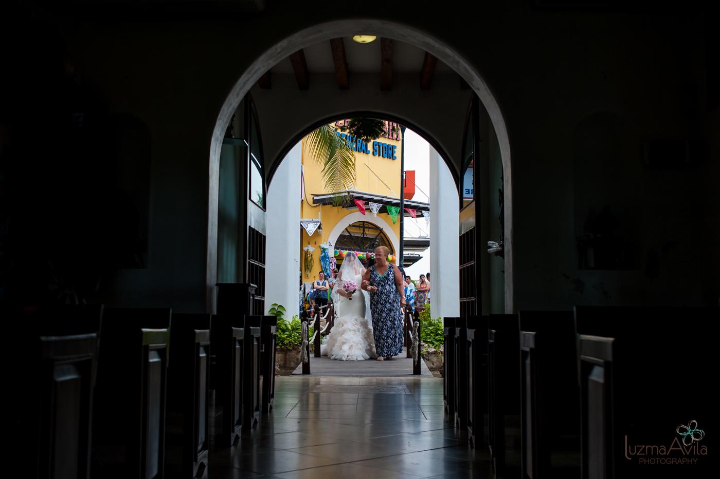 reef-hotel-cancun-wedding-photos-4