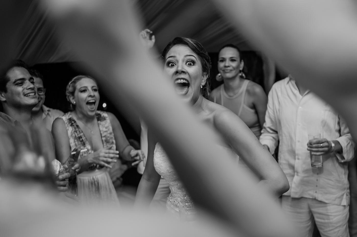 wedding grand hyatt hotel riviera maya