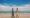 Down & Brian | Akiin Beach Tulum