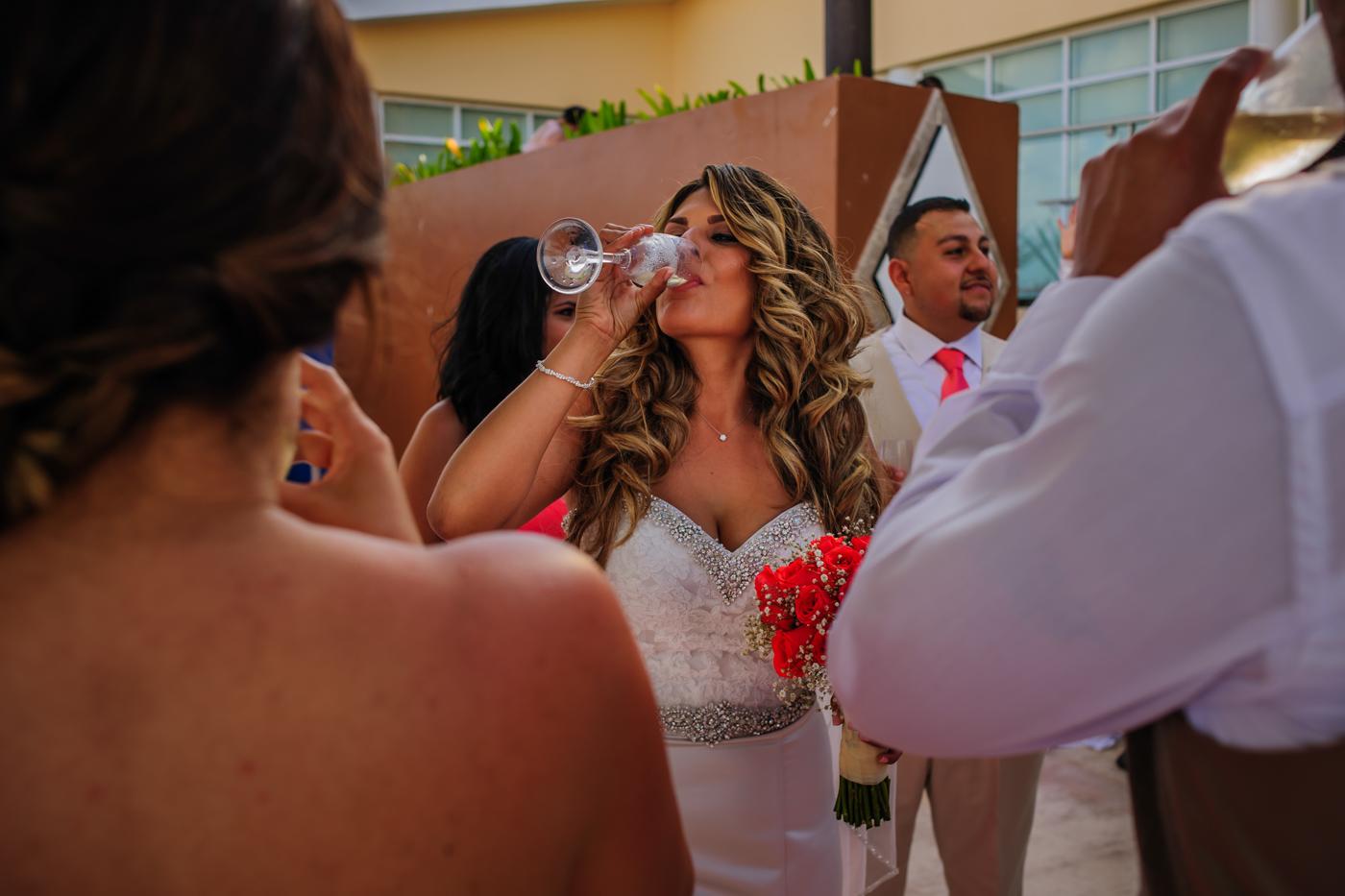 now jade wedding photography