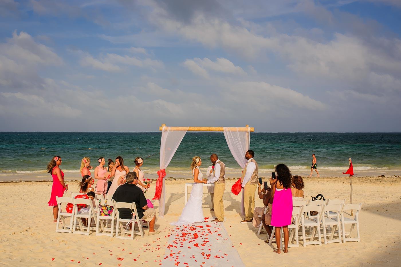 Now Sapphire wedding photos