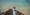 Cory & Ulises | Sunscape Cozumel